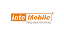 InteMobile