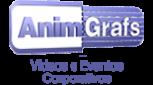 AnimGrafs