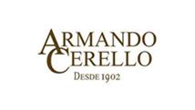 Armando Cerello