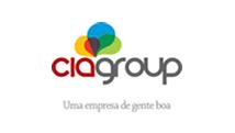 CiaGroup