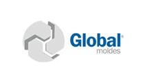 Global Moldes