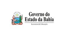 Sec Bahia