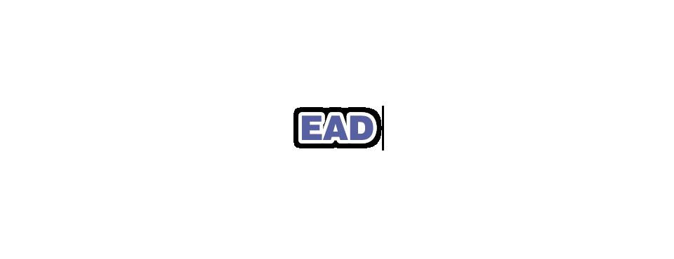 Titulo-EAD
