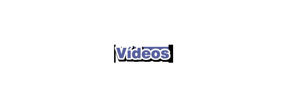 Texto-Videos